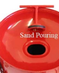 Professional-20-Gallon-Sandblaster-Abrasive-Media-Tank-0-2