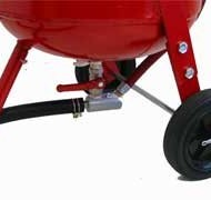 Professional-20-Gallon-Sandblaster-Abrasive-Media-Tank-0-3