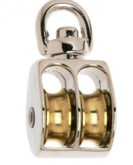 Rope-Pulley-1-In-Double-Swivel-T7655312-0