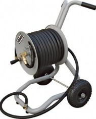Roughneck-Garden-Hose-Reel-with-Cart-Holds-150ft-x-58in-Hose-Misc-0-0