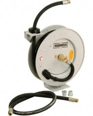 Roughneck-Spring-Rewind-Fuel-and-Oil-Hose-Reel-with-Hose-1250-PSI-0