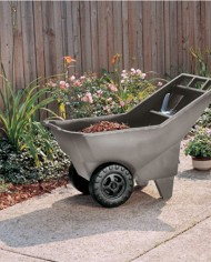 Rubbermaid-Commercial-3707-12-Roughneck-HDPE-Dump-Truck-Platinum-200-lb-Load-Capacity-28-Height-42-12-Length-x-21-Width-0-0