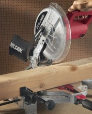 SKIL-3317-01-10-Inch-Compound-Miter-Saw-with-Quick-Mount-System-and-Laser-Cutline-0-0
