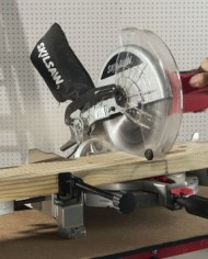 SKIL-3317-01-10-Inch-Compound-Miter-Saw-with-Quick-Mount-System-and-Laser-Cutline-0-1