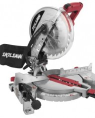 SKIL-3317-01-10-Inch-Compound-Miter-Saw-with-Quick-Mount-System-and-Laser-Cutline-0