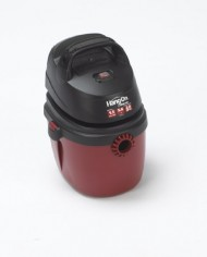 Shop-Vac-2012500-20-Peak-Horsepower-Hang-On-WetDry-Vacuum-15-Gallon-0-0