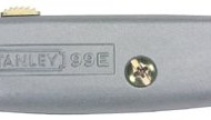 Stanley-10-099-6-Inch-Classic-99-Retractable-Utility-Knife-0