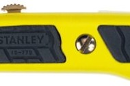 Stanley-10-779-Dynagrip-Retractable-Utility-Knife-0