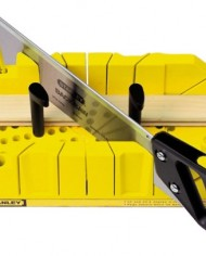 Stanley-20-600-Clamping-Mitre-Box-with-Saw-0