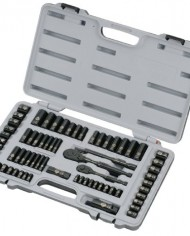 Stanley-92-824-Black-Chrome-and-Laser-Etched-69-Piece-Socket-Set-0-0