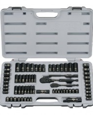 Stanley-92-824-Black-Chrome-and-Laser-Etched-69-Piece-Socket-Set-0