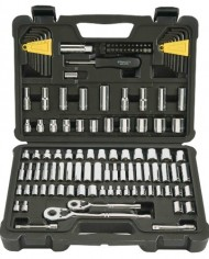 Stanley-STMT71652-123-Piece-Socket-Set-0-0
