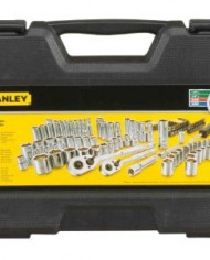 Stanley-STMT71652-123-Piece-Socket-Set-0