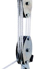 Stansport-Heavy-Duty-Pulley-Hoist-0