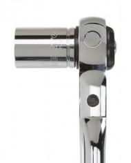 TEKTON-1490-14-Inch-Drive-Quick-Release-Swivel-Head-Ratchet-72-Tooth-Round-Head-0-3