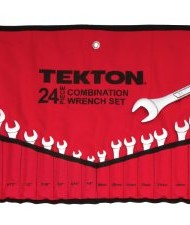 TEKTON-1916-Combination-Wrench-Set-SAEMetric-24-Piece-0