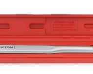 TEKTON-24340-12-Inch-Drive-Click-Torque-Wrench-25-250-FootPound-0-3
