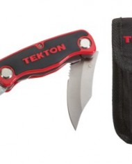 TEKTON-6930-2-in-1-Folding-Sport-Utility-Knife-0-1