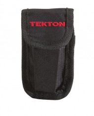 TEKTON-6930-2-in-1-Folding-Sport-Utility-Knife-0-2