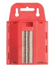 TEKTON-82580-Utility-Knife-Blade-Dispenser-100-Piece-0
