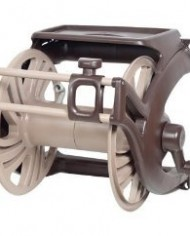 The-Ames-Company-P-Hose-King-Wall-Mount-Hose-Reel-With-Guide-Camel-225-Foot-0
