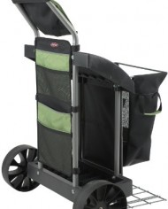 Vertex-International-SD480D-Super-Duty-Garden-Cart-0-0