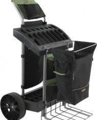 Vertex-International-SD480D-Super-Duty-Garden-Cart-0