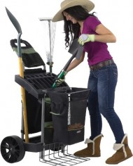Vertex-International-SD480D-Super-Duty-Garden-Cart-0-3