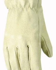 Wells-Lamont-1133L-Work-Gloves-with-Grain-Pigskin-Keystone-Thumb-Leather-Bound-Large-0-0