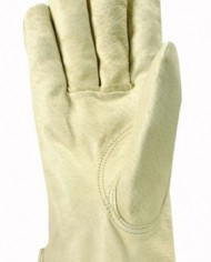 Wells-Lamont-1133L-Work-Gloves-with-Grain-Pigskin-Keystone-Thumb-Leather-Bound-Large-0-1