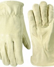 Wells-Lamont-1133L-Work-Gloves-with-Grain-Pigskin-Keystone-Thumb-Leather-Bound-Large-0