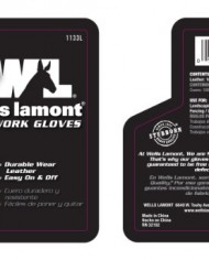 Wells-Lamont-1133L-Work-Gloves-with-Grain-Pigskin-Keystone-Thumb-Leather-Bound-Large-0-2