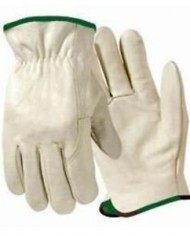 Wells-Lamont-Grain-Leather-Driver-Work-Gloves-Medium-Pack-of-2-0