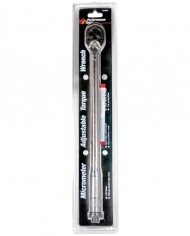 Wilmar-M200DB-12-Inch-Drive-Click-Torque-Wrench-0-0