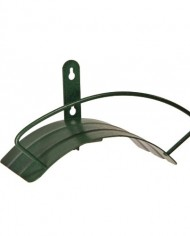 Yard-Butler-HCWM-1-Wall-Mounted-Hose-Hanger-Discontinued-by-Manufacturer-0
