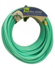 Yard-Butler-HCWM-1-Wall-Mounted-Hose-Hanger-Discontinued-by-Manufacturer-0-2