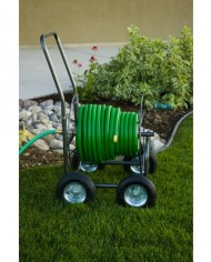 Yard-Butler-HT-4EZ-Four-Wheeled-Hose-Reel-Cart-Discontinued-by-Manufacturer-0-0