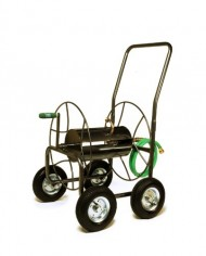 Yard-Butler-HT-4EZ-Four-Wheeled-Hose-Reel-Cart-Discontinued-by-Manufacturer-0