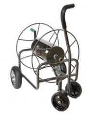 Yard-Butler-HT-4EZTURN-Four-Wheeled-Hose-Reel-Cart-with-Easy-Turn-Handle-0