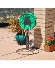Yard-Butler-SRPB-360-Free-Standing-Hose-Reel-with-Patio-Base-0-0
