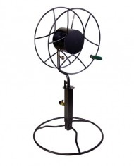 Yard-Butler-SRPB-360-Free-Standing-Hose-Reel-with-Patio-Base-0