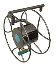Yard-Butler-Srwm180-Hose-Reel-Wall-Mounted-A-Tidy-Method-For-0
