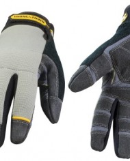 Youngstown-Glove-05-3080-70-L-General-Utility-Lined-with-KEVLAR-Glove-Large-Gray-0