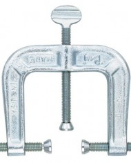 Adjustable-Clamp-3325-Pony-3-way-edging-clamp-Opening-capacity-2-12-Inch-x-2-12-0