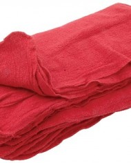 Allstar-ALL12010-Red-Terry-Cloth-Shop-Towel-Pack-of-25-0
