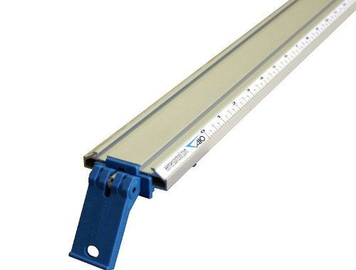 E-Emerson-Tool-Co-C50-50-Inch-All-In-One-Contractor-Straight-Edge-Clamping-Tool-Guide-0