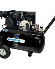 Industrial-Air-IP1682066MN-16-Horsepower-with-60-Gallon-Electric-and-20-Gallon-Portable-Air-Compressor-0