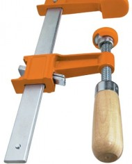 Jorgensen-3706-HD-6-Inch-Heavy-Duty-Steel-Bar-Clamp-0