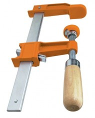 Jorgensen-3724-HD-24-Inch-Heavy-Duty-Steel-Bar-Clamp-0