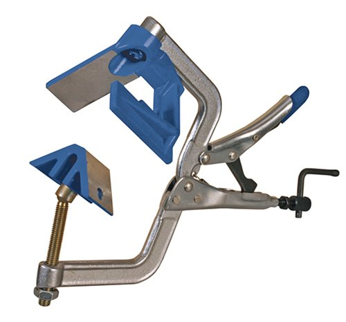 Kreg-KHC-90DCC-90-degree-Corner-Clamp-0